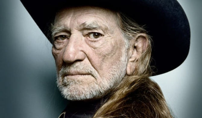 outlaw-willie